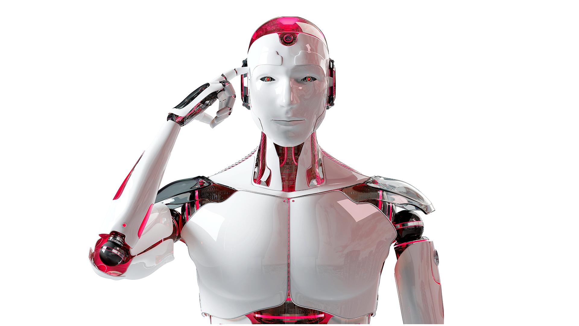 robot_po
